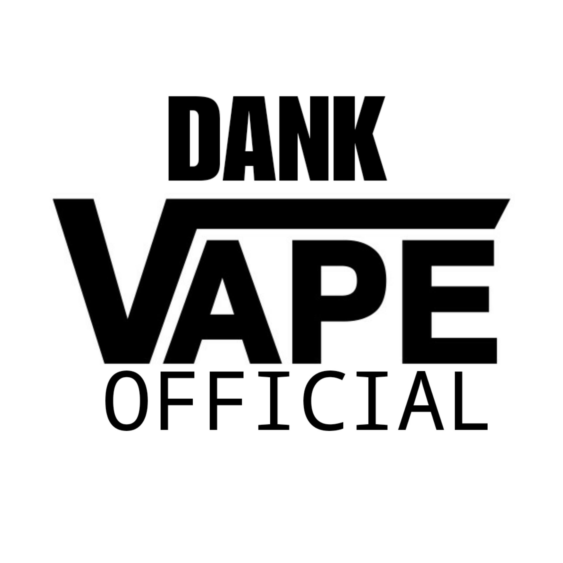 Dank Vapes Official